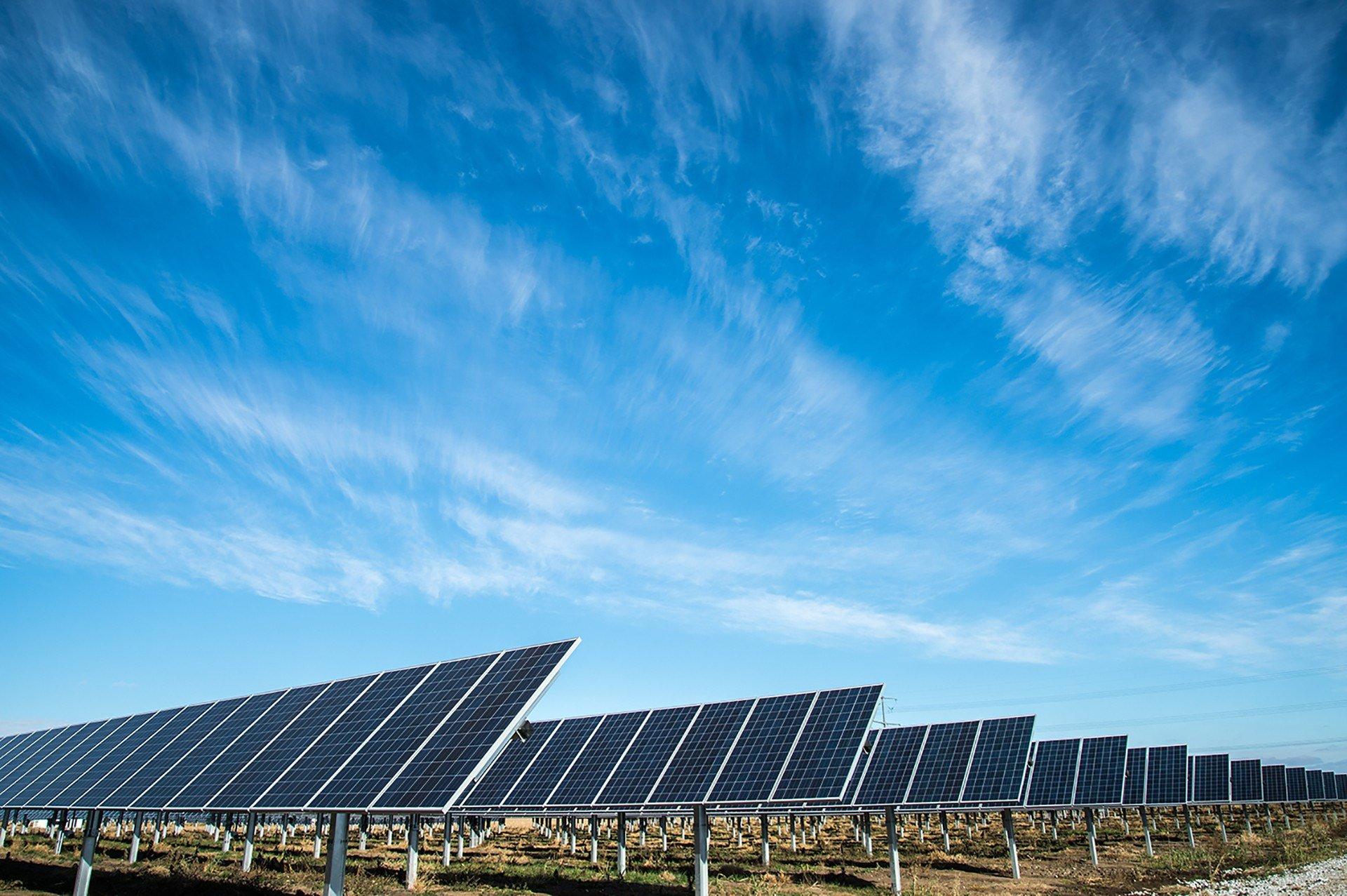 Saunders County approves solar farm construction near Yutan