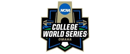 NCAA Men's College World Series Tickets Available June 7