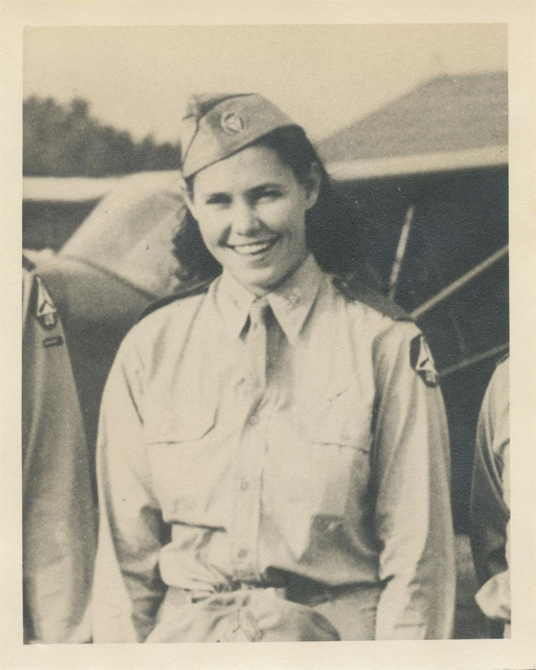 Congressional Gold Medal to be awarded posthumously to southeast NE Lieutenant