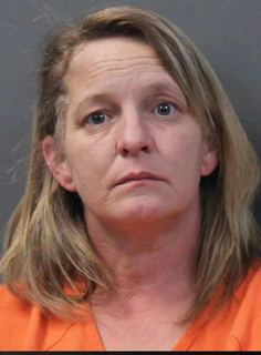 Scotts Bluff County woman facing federal drug charges