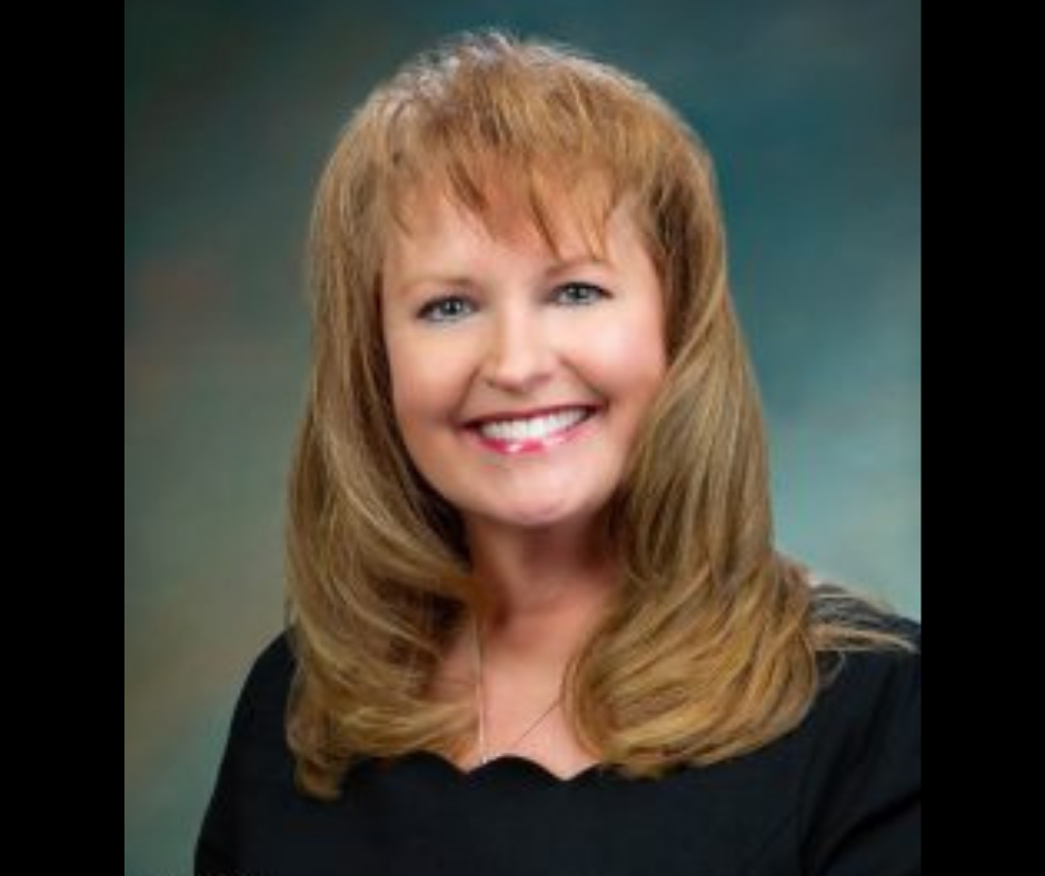 Norfolk Chamber CEO & President resigning from post