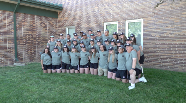 Wayne State rugby teams head to nationals