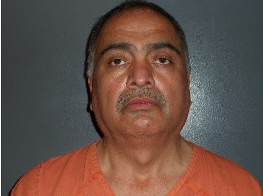 Owner of panhandle gas stations convicted of bootlegging