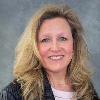 Chadron State fills revamped vice president position