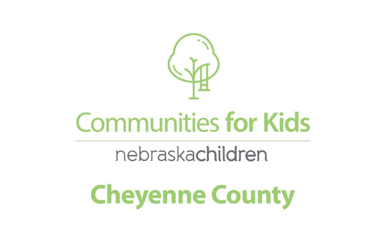 New initiative in Cheyenne County looking for members