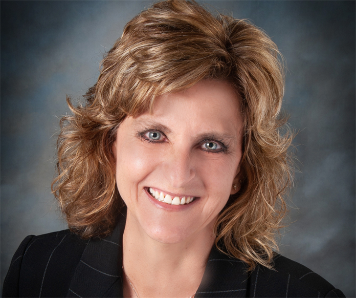 CCH Foundation announces new executive director