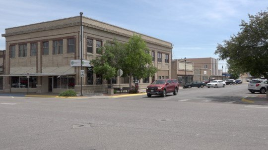 Kimball businesses renovate, update ahead of expected population growth