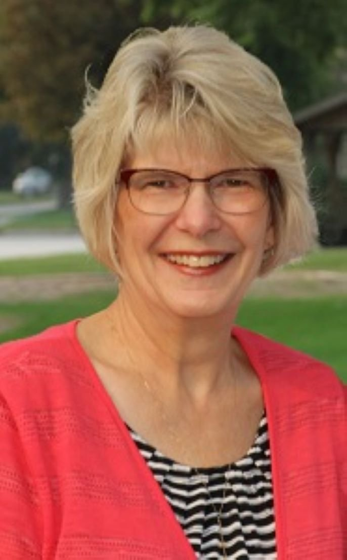 Southeast Community College Associate Director capping 45 year career with college