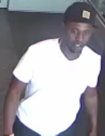 OPD urging for information to identify suspect from US Bank robbery