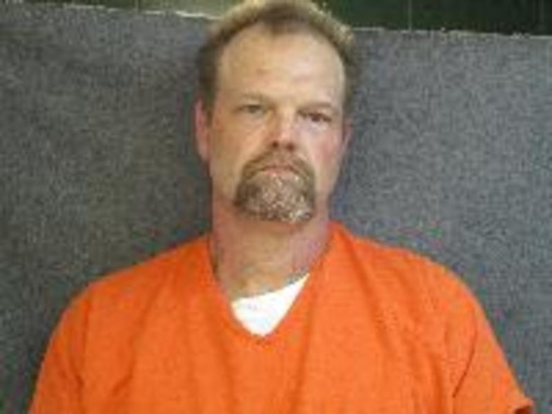 Beatrice Police arrest Omaha man serving federal probation term