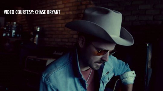 Chase Bryant to perform at Cheyenne County Fair