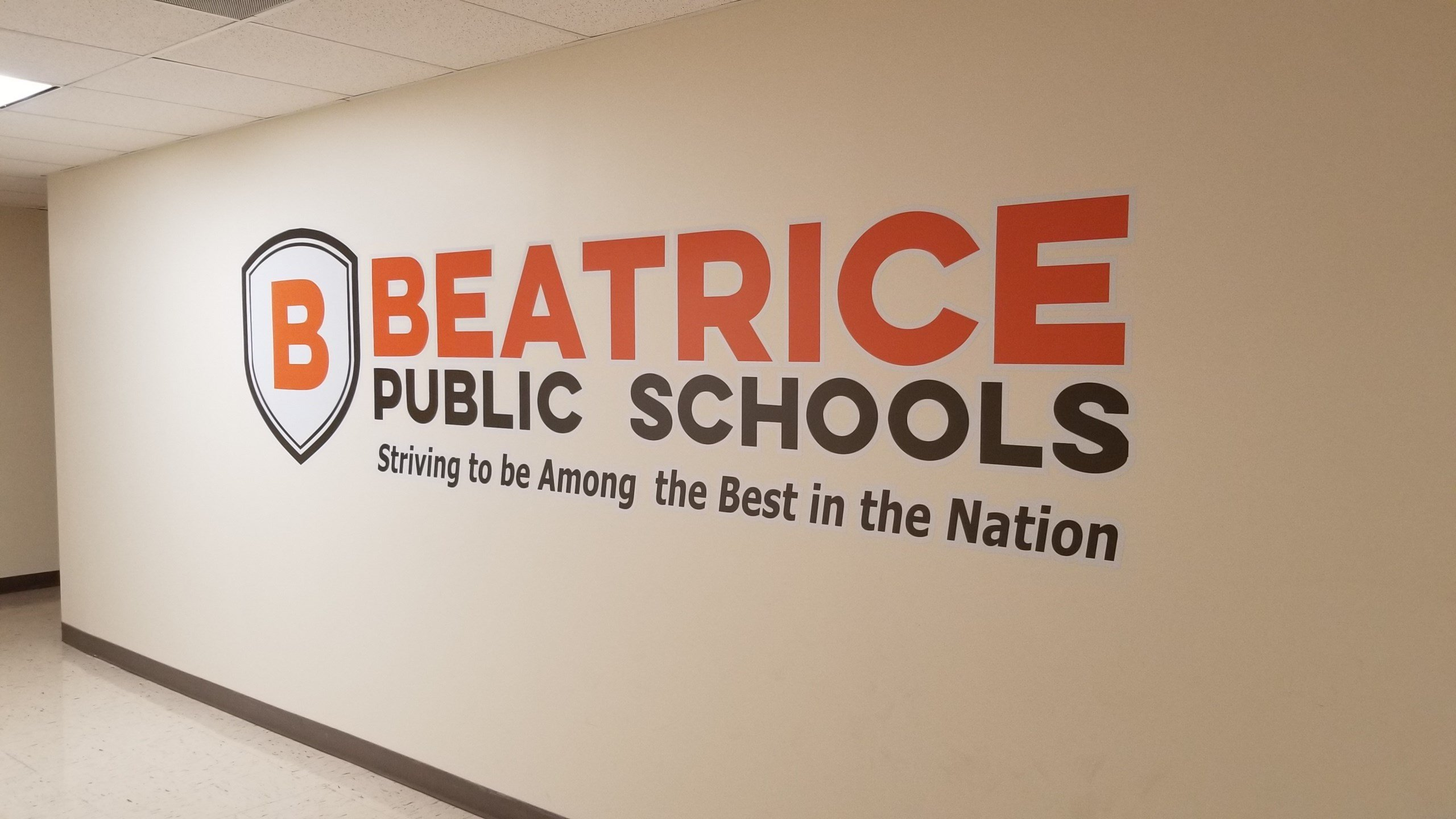 Beatrice school officials hear ultimatum on state education policies