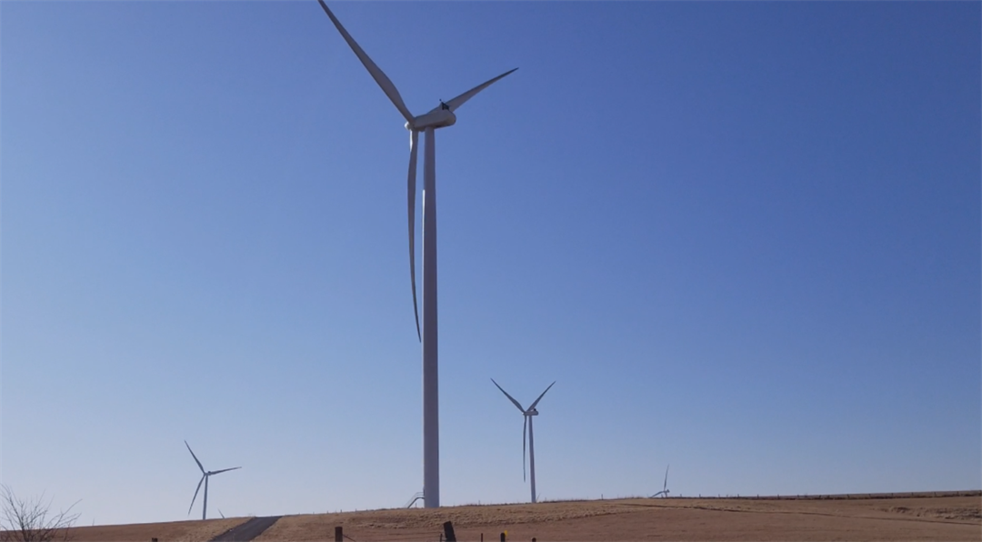 Gage County extends moratorium again, on wind farm permit applications