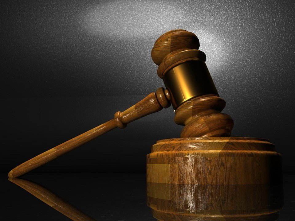 Fairbury man receives prison for Gage County drug convictions