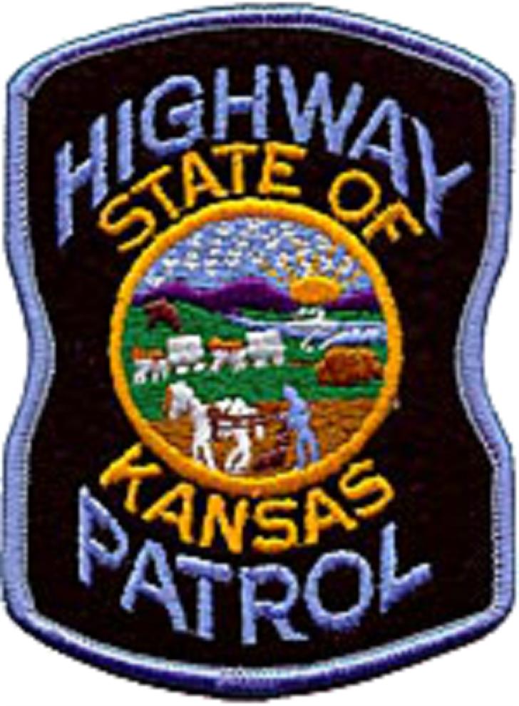 Horton, Kansas man killed in one-vehicle accident