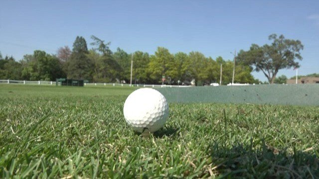Nebraska golf courses work through drought, extreme temperatures