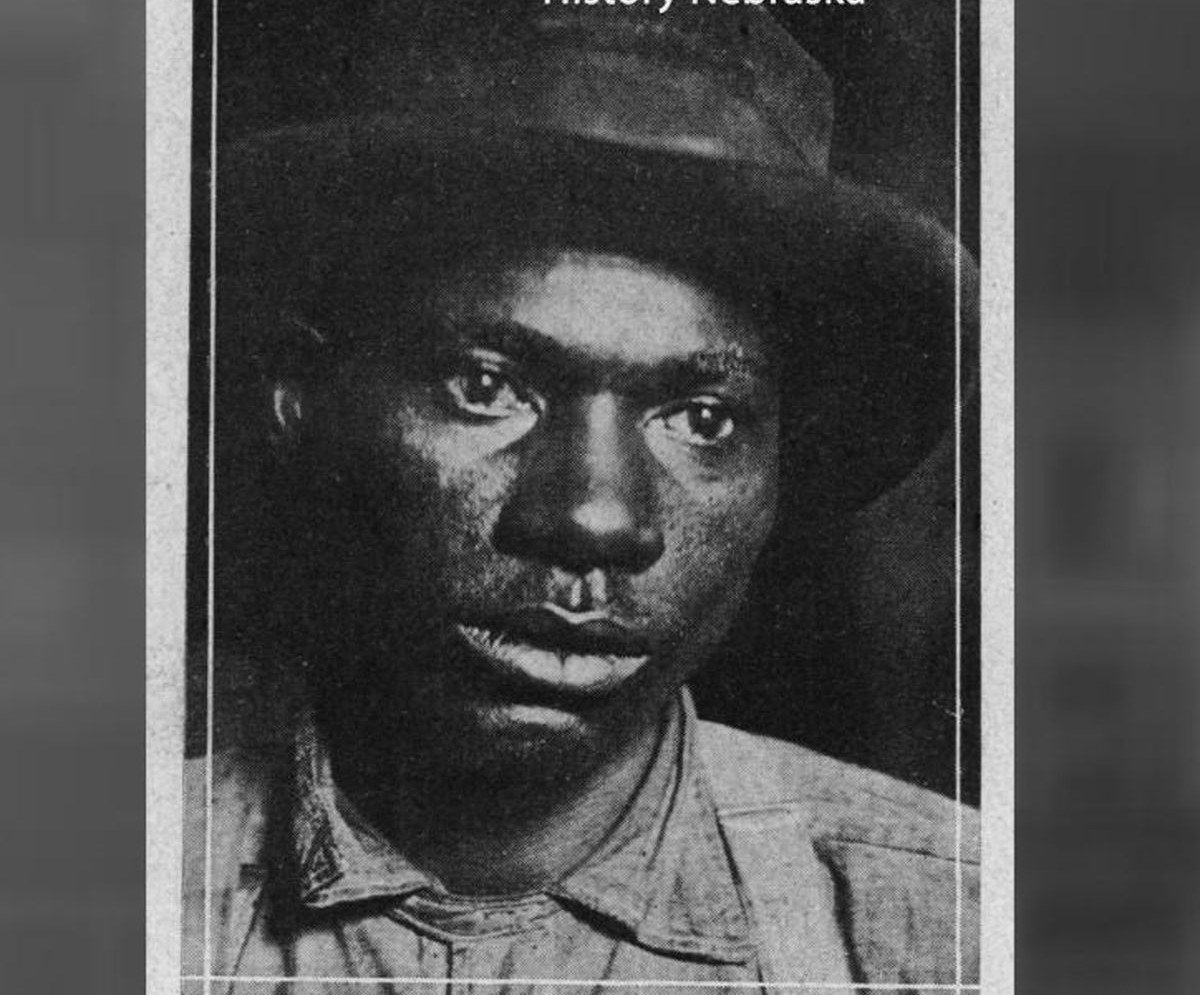 Omaha historical marker remembers Will Brown, lynching victims