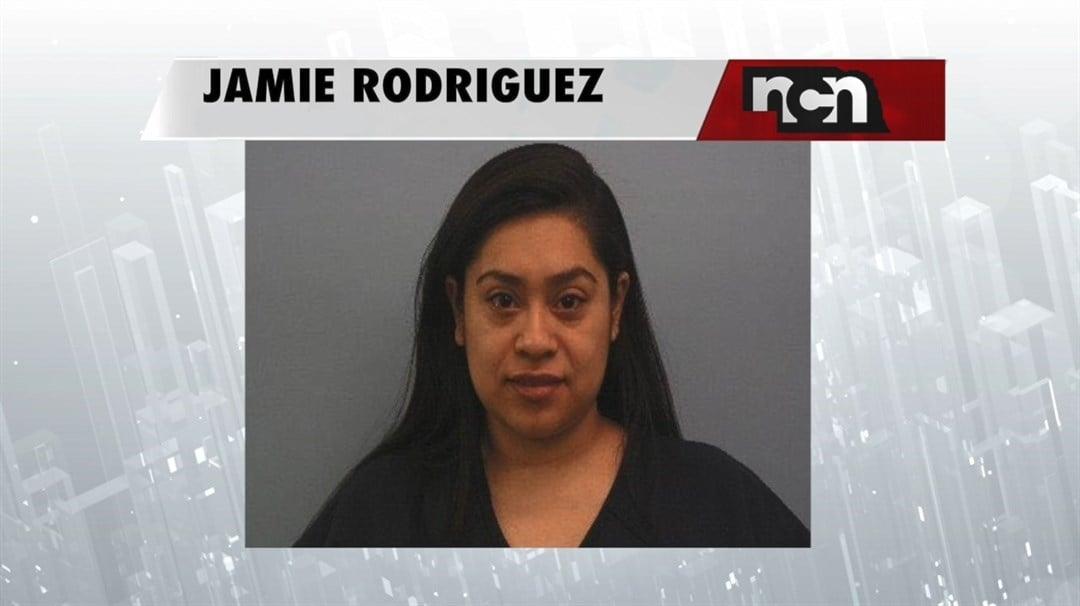 Norfolk woman sentenced for 2019 shooting