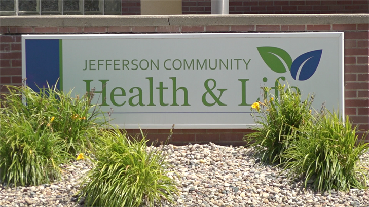 Fairbury doctor no longer employed at JCH&L