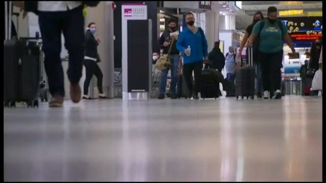 American Airlines fallout hits Omaha flights