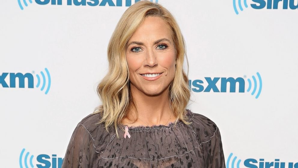 Sheryl Crow coming to Lincoln