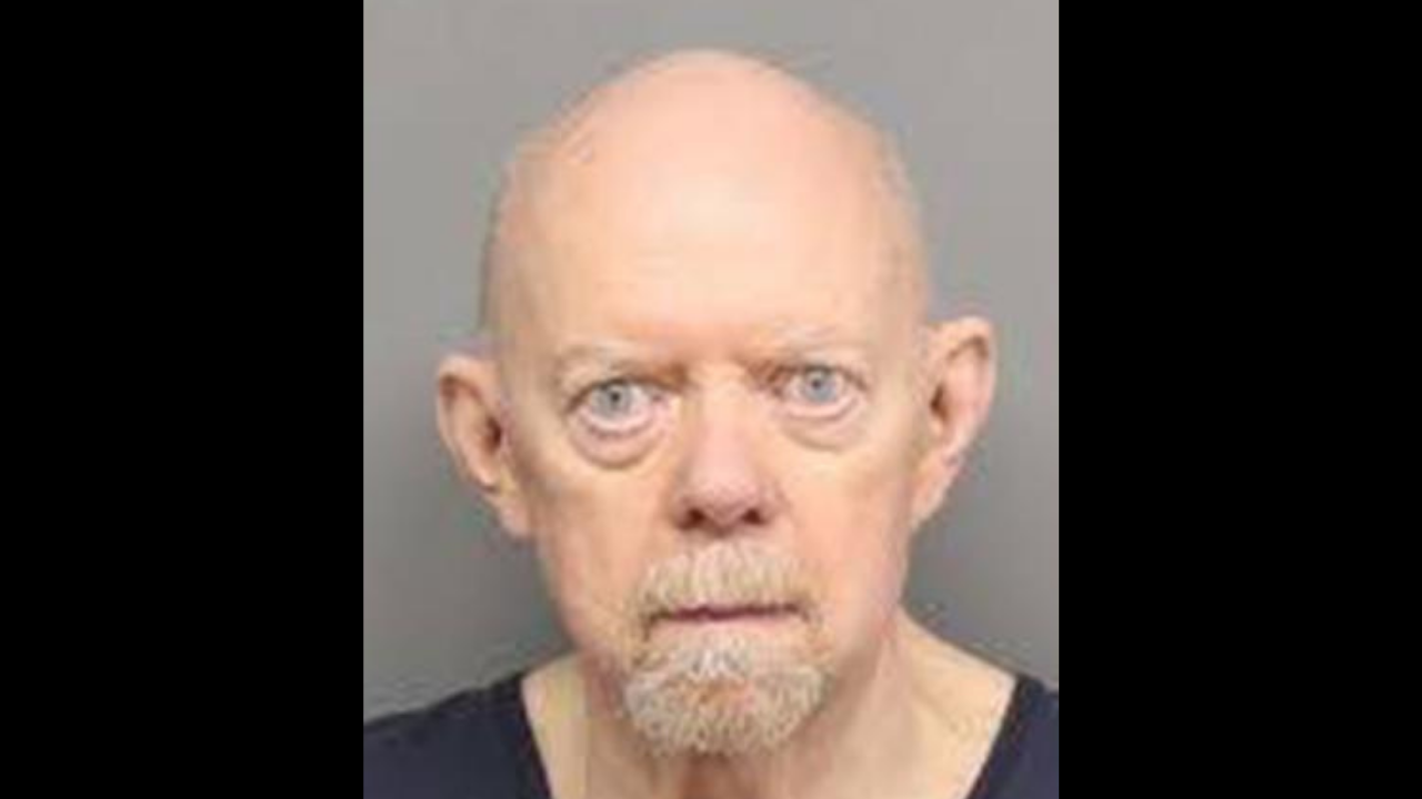 Lincoln man blames shooting on wife's Alzheimer's; woman dies Wednesday