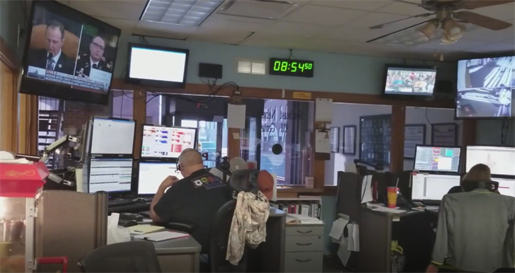 Southeast Communications 911 Center in Beatrice to add Richardson County