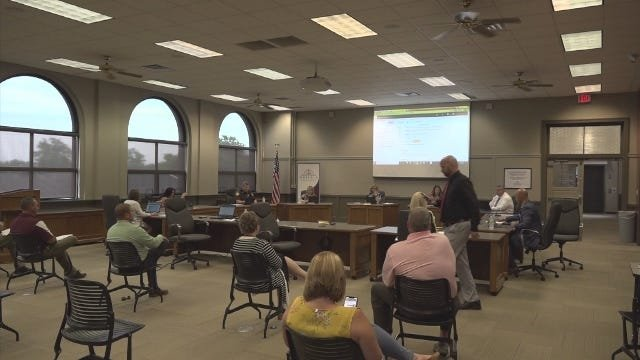 Norfolk Public Schools' plan will not require masks or vaccines