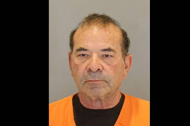 Bond set at $10 million for Omaha man charged with 12 counts of sexual assault