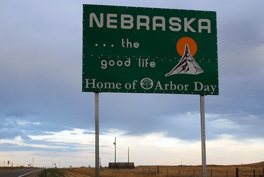 Road closures coming soon with Highway 275 construction beginning near Scribner