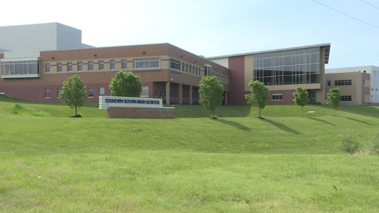 Allegations of an 'inappropriate relationship' against Elkhorn South band teachers