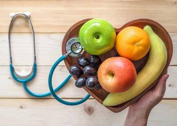 Columbus Community Hospital to host healthy lifestyle class