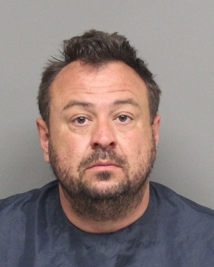 More possible victims come forward after business owner arrested for sexual assault