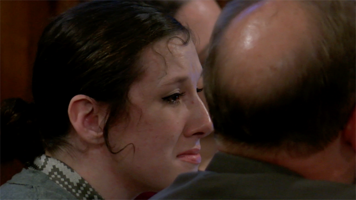 Family offers emotional testimony in Boswell hearing, defense trying multiple strategies