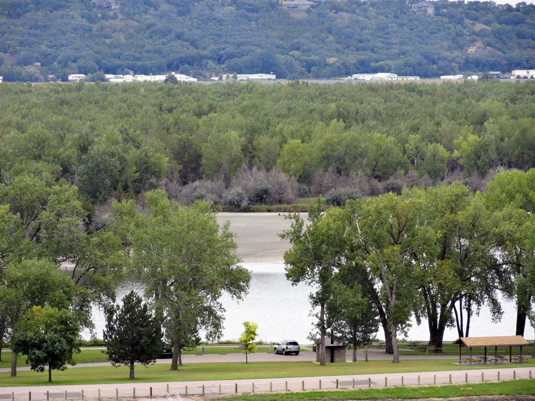 Body of 16-year-old Madison boy recovered from Lake Yankton