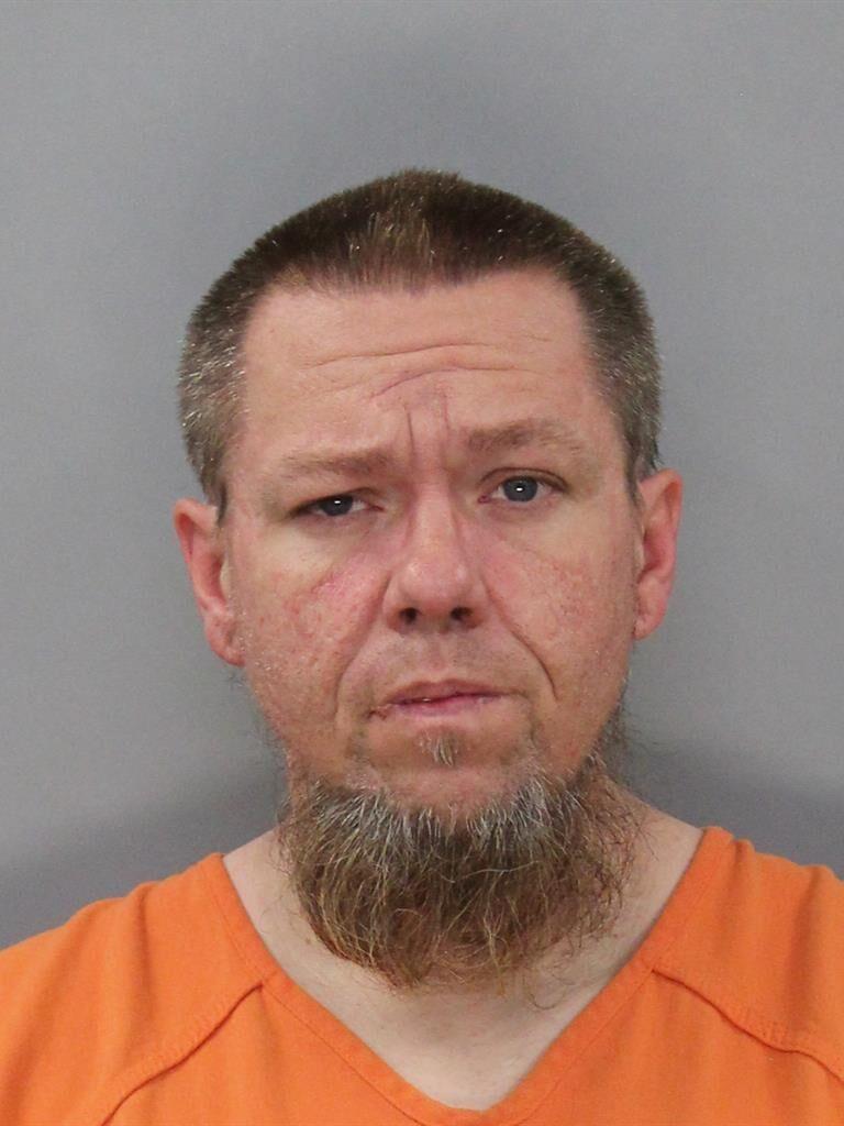 Central Nebraska man sentenced for bomb threat