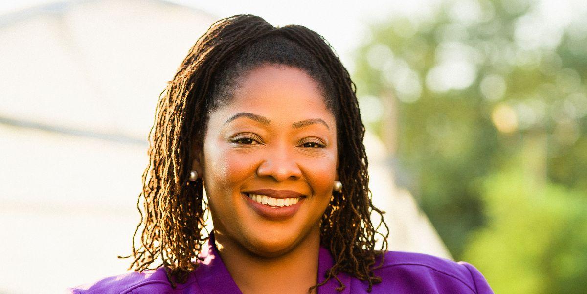 Omaha therapist announces run for Nebraska's 2nd District