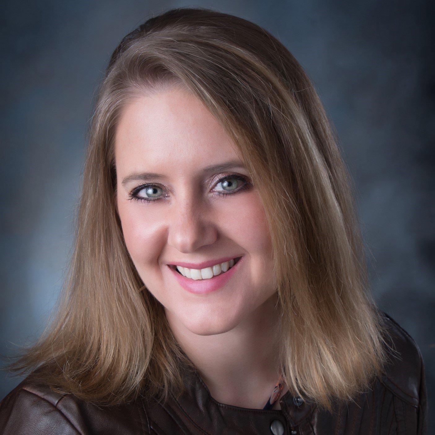 Columbus Community Hospital announces new ACU director