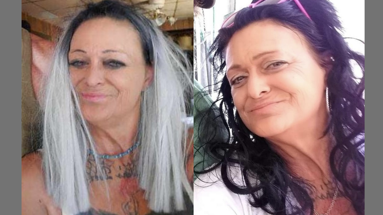 NSP releases updated information about missing Jefferson County woman