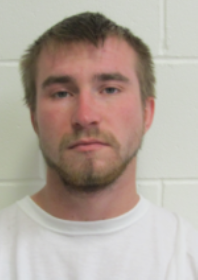 Beatrice man gets prison time tacked on, to sentence he's serving