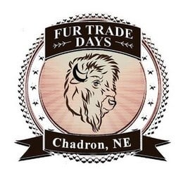 Chadron Fur Trade Days Carnival Arrives