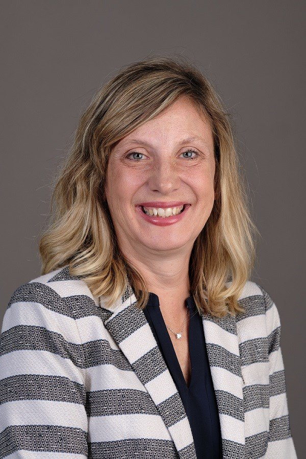 Southeast Community College Foundation has new leader