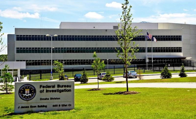 FBI: Nebraska, Iowa see jump in hate crimes in recent years