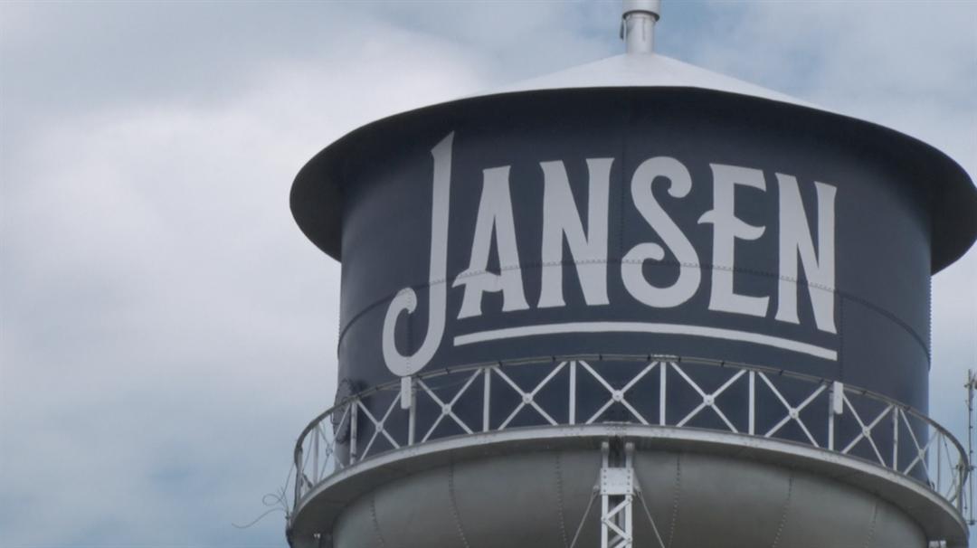 Jansen Fun Days expands to three-day event