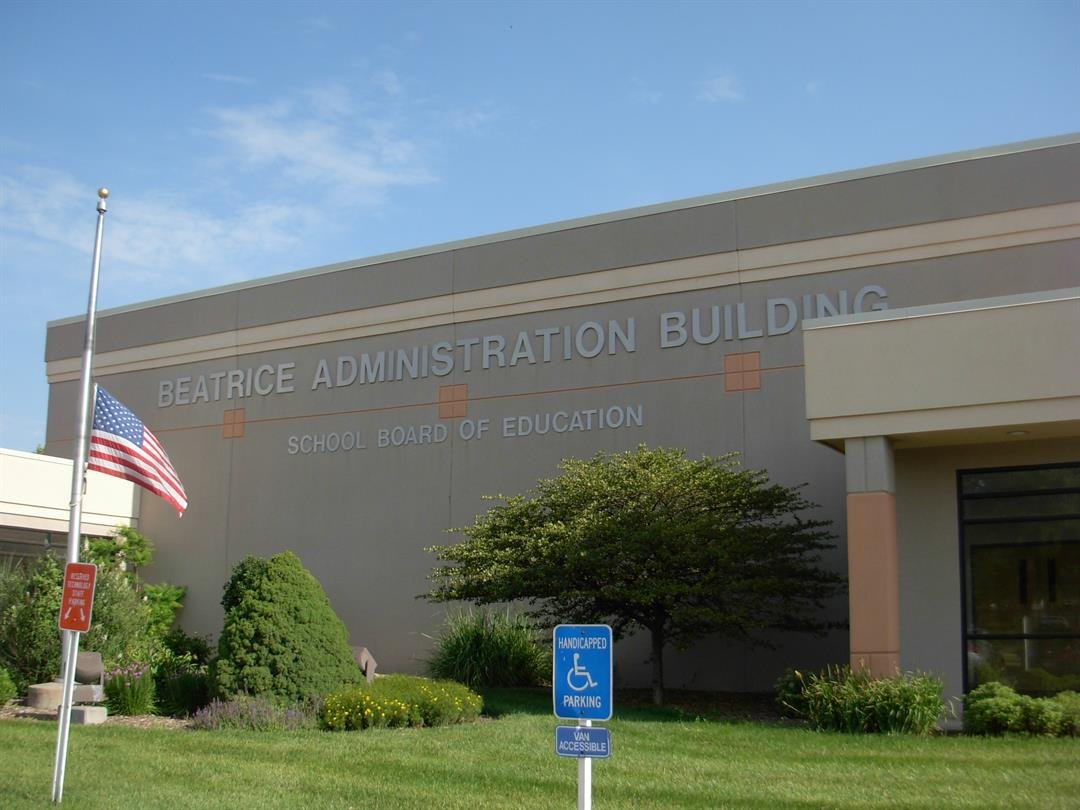 Beatrice Public Schools plans to sort out health education standards locally