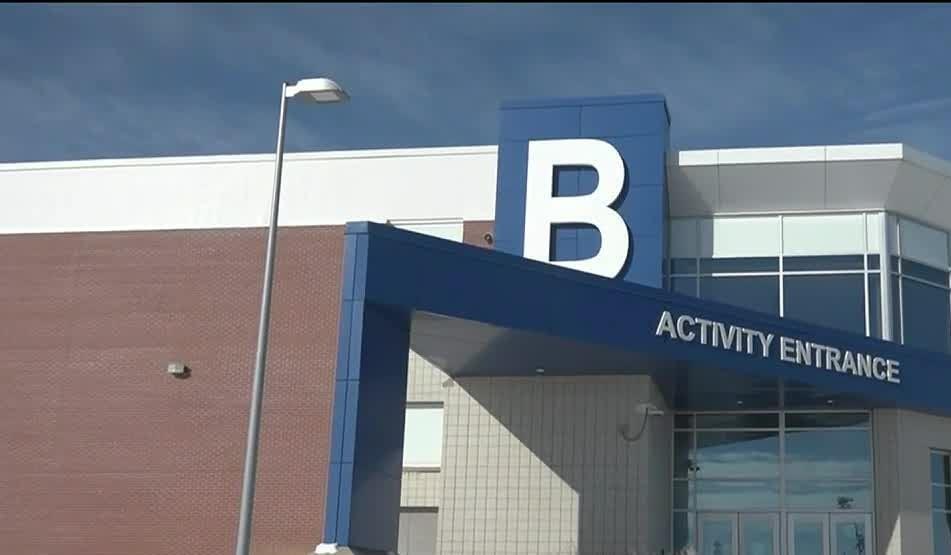 Bennington families settle Title IX lawsuit with school district