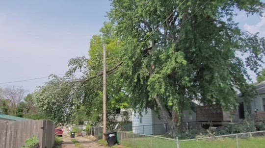 Power fixes in Omaha still a struggle for thousands