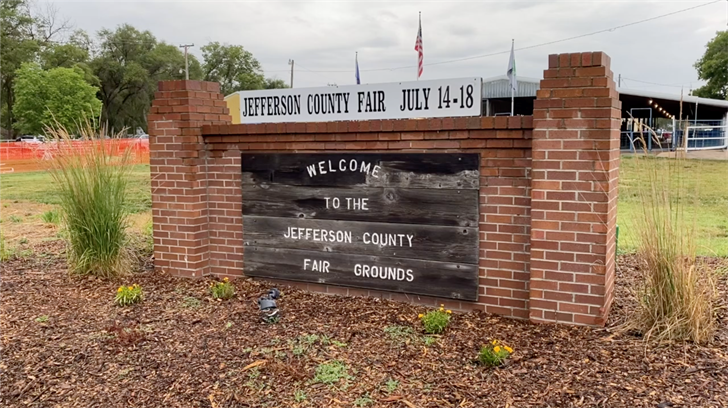New carnival among the highlights of 2021 Jefferson County Fair