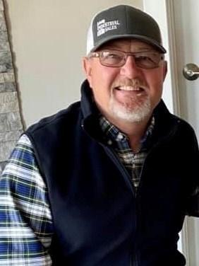 Mike Schmidt preparing for retirement from Black Hills Energy