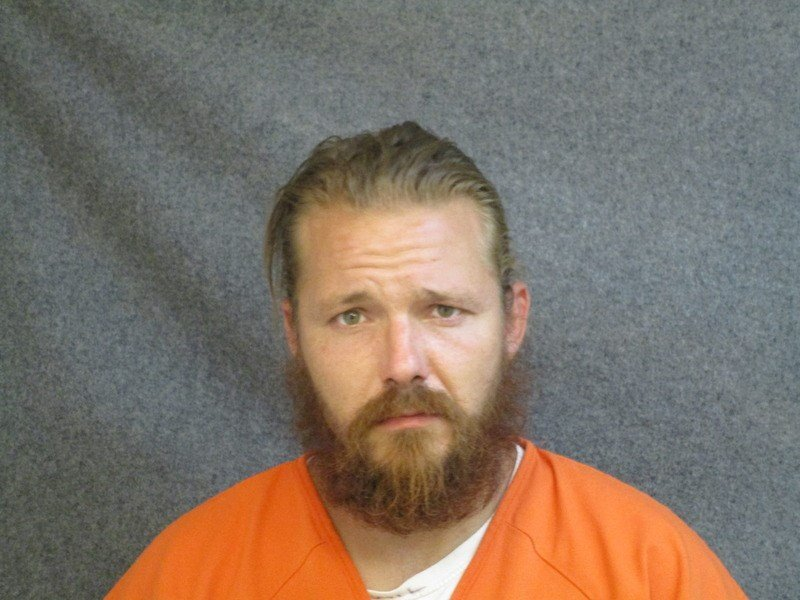 Tennessee man arrested for assault in moving vehicle, near Adams